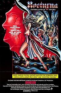 Must watch new english movies Nocturna by Carl Schenkel [Mpeg]