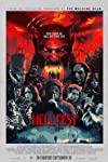 Official Hell Fest Masks Are Coming Soon from Trick or Treat Studios