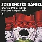 Szerencsés Dániel (1983)