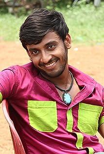 Bonny Sengupta Picture