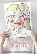 I'm Gabrielle