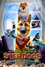 Step Dogs (2013) Poster