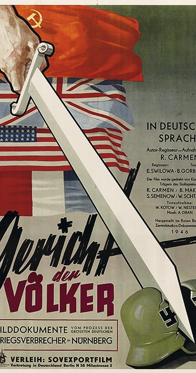 Julgamento em nuremberg 1961 online dating