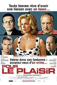 Pour le plaisir (2004)