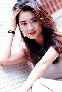 Irene Wan Picture