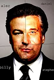 The Baldwin Brothers Poster
