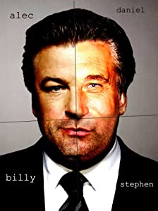 Full downloaded movies The Baldwin Brothers [WEB-DL]