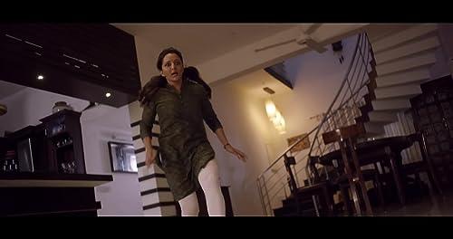 Karingunnam 6's (2016) Trailer