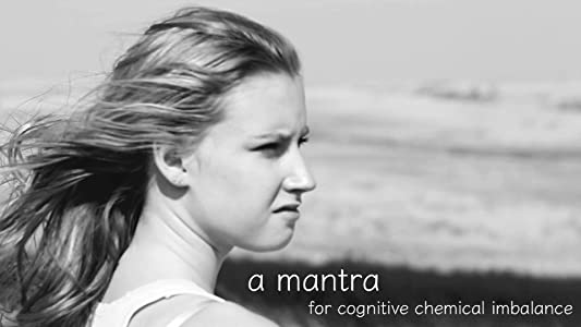 Psp free downloads movies A Mantra for Cognitive Chemical Imbalance [480x854]