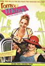 Romy and Michele: In the Beginning (2005) Poster