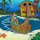 Rodger Bumpass in SpongeBob SquarePants (1999)