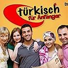 Türkisch für Anfänger (2006)