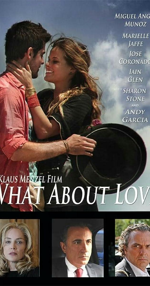 Love Movie 2021