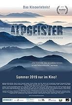 Alpgeister