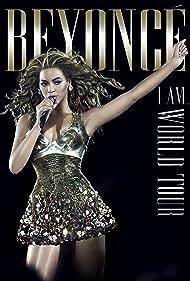 Beyoncé's I Am... World Tour (2010)