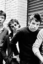Here Comes the Summer: The Undertones Story