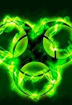 Radioactive Star+1e