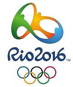 Film recommandé à regarder Rio 2016: Games of the XXXI Olympiad [BRRip] [h.264] [WEBRip] Brazil