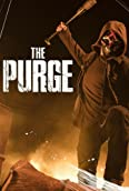 The Purge (2018-)