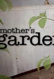 My Mother's Garden Poster