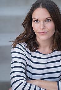 Primary photo for Rachel LaForce