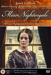 Primary photo for Miss Nightingale