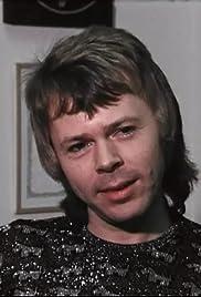 Episode dated 28 November 1974 Poster