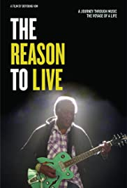 The Reason to Live