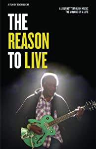 Mobile download full movie The Reason to Live [avi]