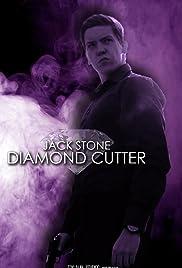 Jack Stone: Diamond Cutter