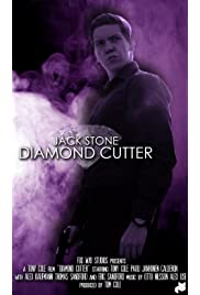 Jack Stone: Diamond Cutter