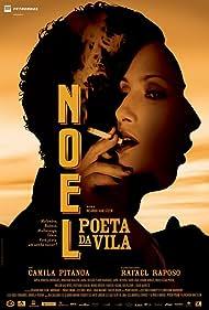 Noel: Poeta da Vila (2006)