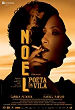 Noel: The Samba Poet