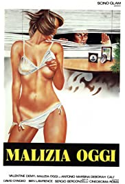 Download Malizia oggi (1991) Movie