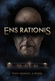 Ens Rationis Poster