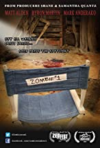 Primary image for Zombie #1