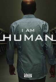 Primary photo for I Am Human