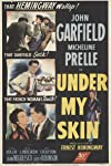 Under My Skin (1950)