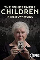 The Windermere Children: In Their Own Words