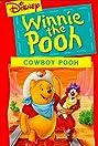Winnie the Pooh Playtime: Cowboy Pooh