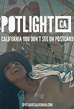 Spotlight California