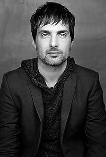 Olivier Derivière Picture