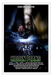 Watch Movie Hidden Peaks (2018)