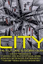 Primary image for City
