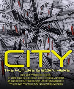 City download