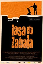Primary image for Lasa y Zabala