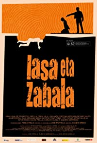 Primary photo for Lasa y Zabala