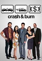 Cra$h & Burn