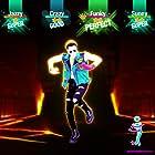 Michael Stein in Just Dance 2021 (2020)