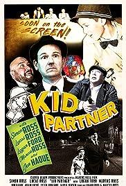 Kid Partner Poster